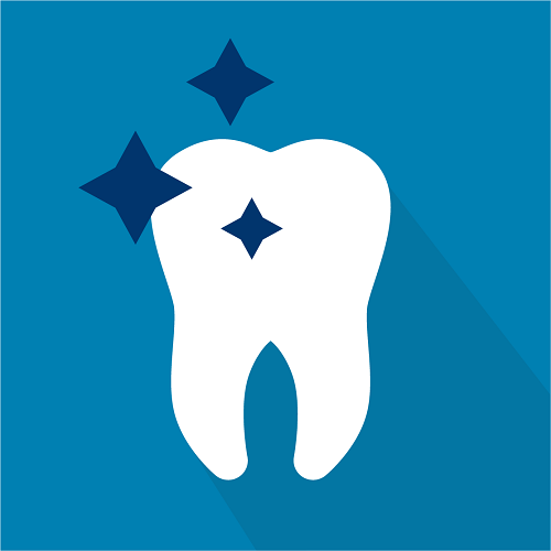 Cosmetic Dentist Erie, PA Dr. Kevin Mahoney