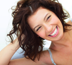 Lifetime Whitening - Sleep Dentistry in Erie, PA