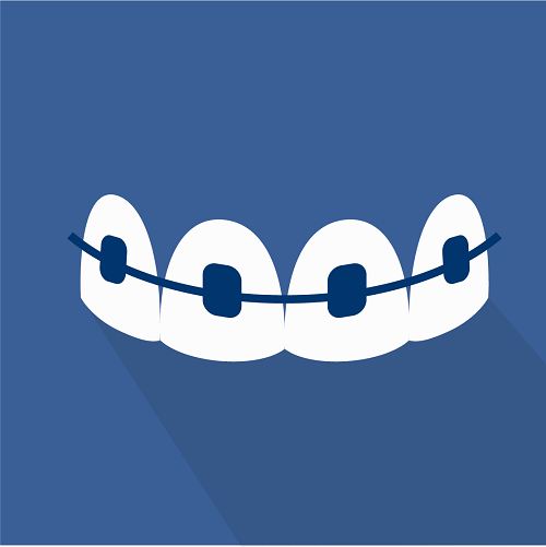 Orthodontist in Erie, PA Dr. Kevin Mahoney