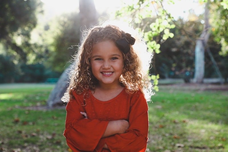 Pediatric Dentistry vs. General Dentistry: What's the Difference?