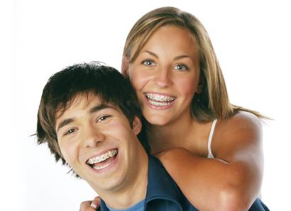 Orthodontics - Sleep Dentistry in Erie, PA